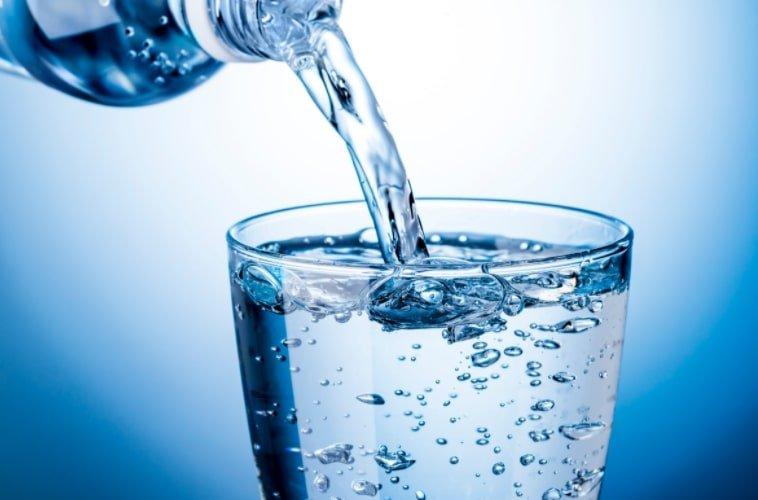 sanificazione acque